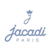 Jacadi Coupons & Promo Codes
