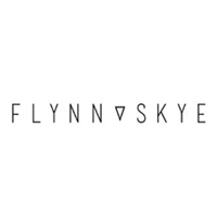Flynn Skye Coupons & Promo Codes