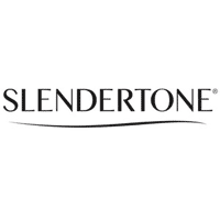 Slendertone Coupons & Promo Codes