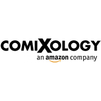 comiXology Coupons & Promo Codes