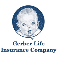 Gerber Life Insurance Coupons & Promo Codes