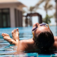 Pool & Spa Coupons & Promo Codes