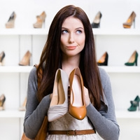 Shoes Coupons & Promo Codes