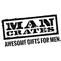 Man Crates Coupons & Promo Codes