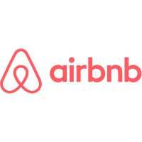 Airbnb Coupons & Promo Codes