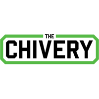 The Chivery Coupons & Promo Codes