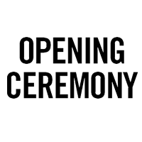 Opening Ceremony Coupons & Promo Codes