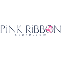 Pink Ribbon Store Coupons & Promo Codes