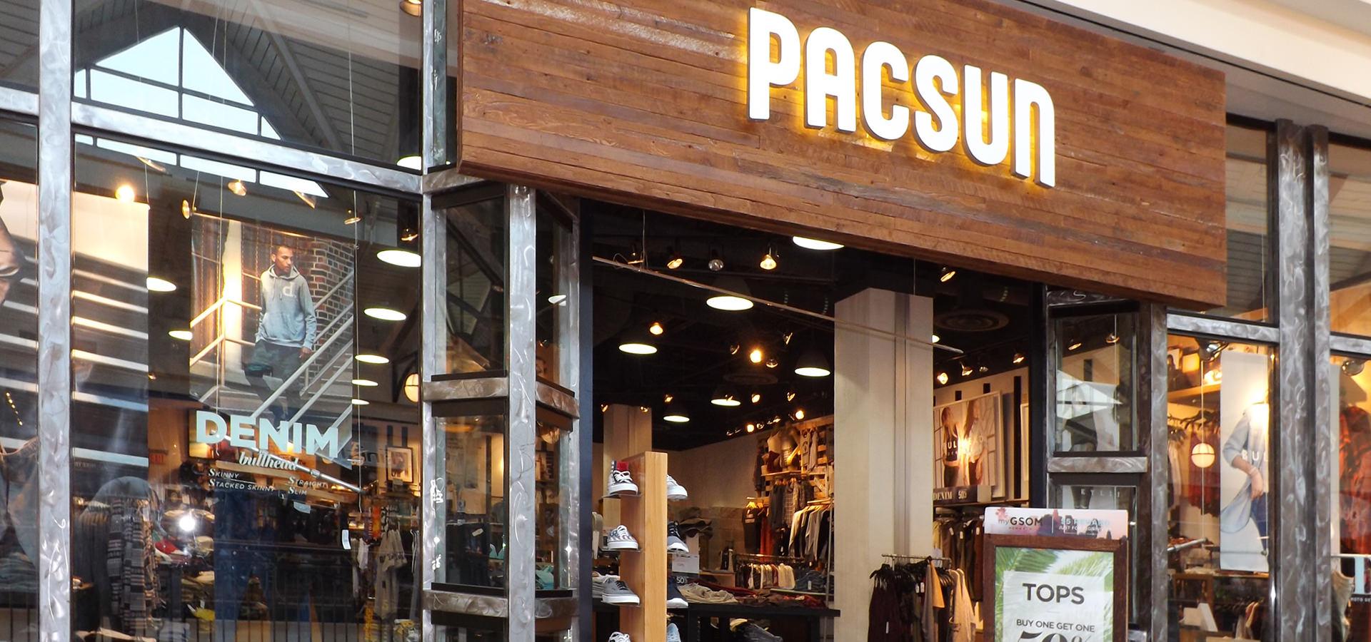 pacsun coupons 02