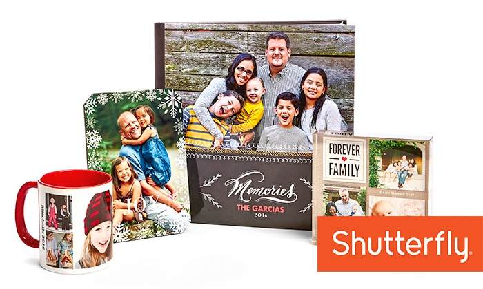 Shutterfly Coupons 02