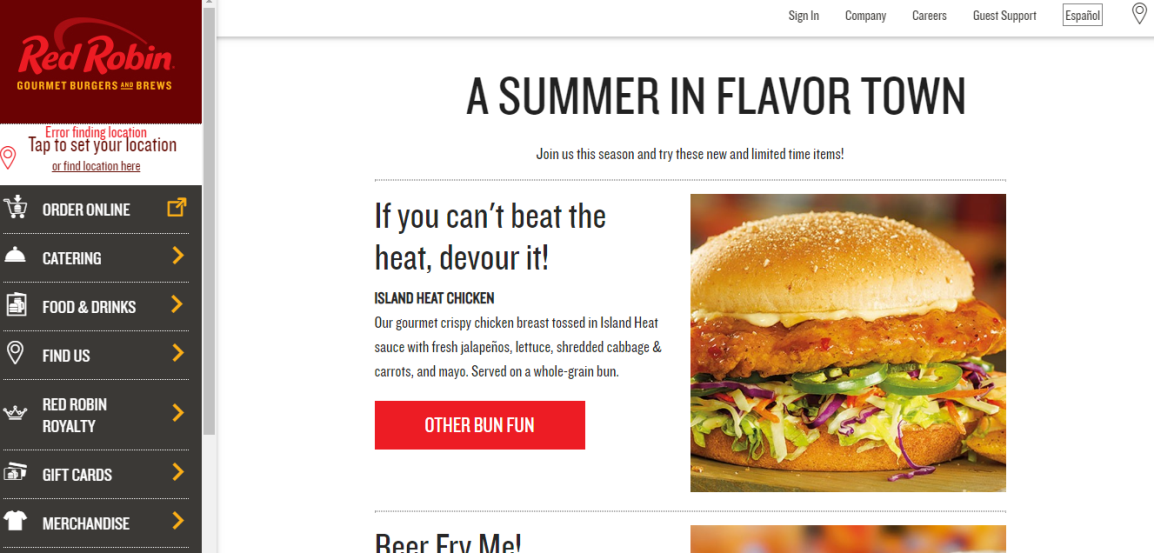 Red Robin Coupons 02