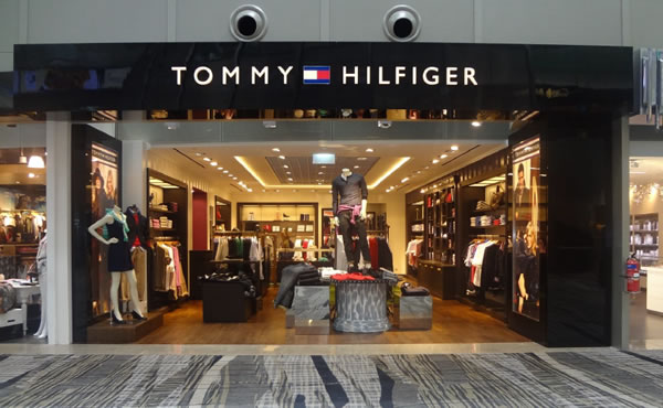 Tommy Hilfiger Coupons 02