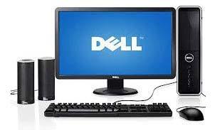 Dell 1.jpg