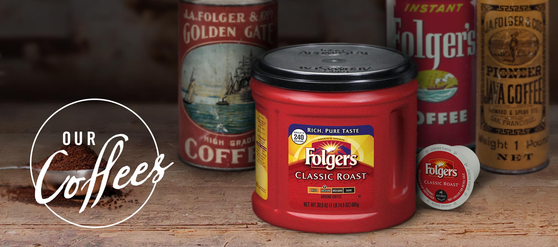 Folgers Coupons 02
