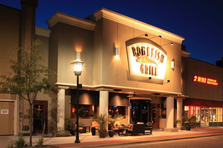 Bonefish Grill Coupons 02