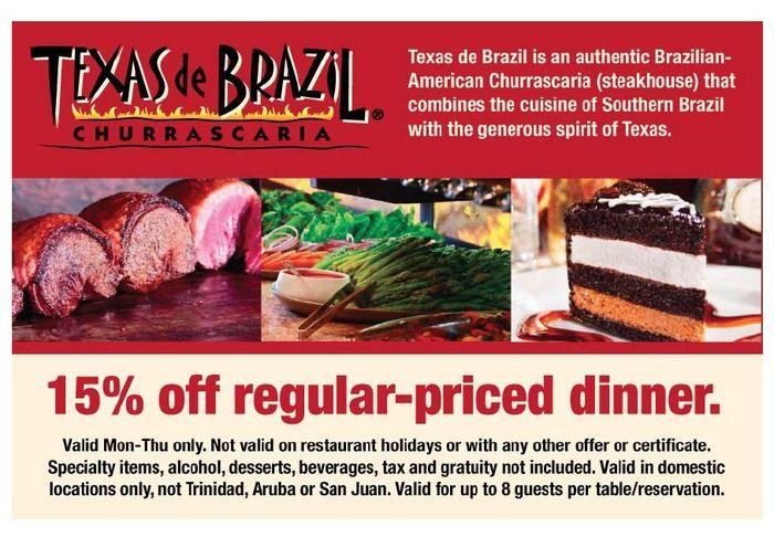 Texas De Brazil Coupons 01