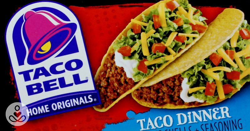Taco Bell Coupons 02