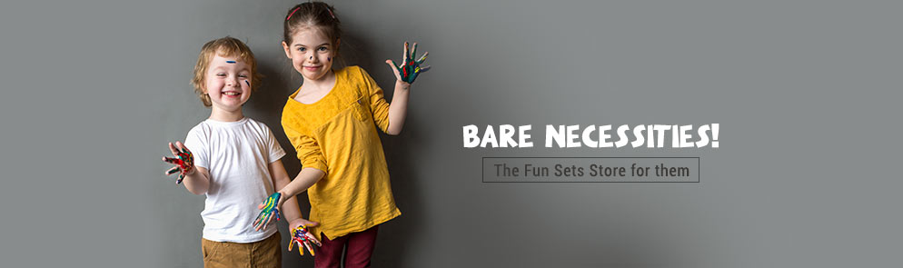 Bare Necessities Coupons 02