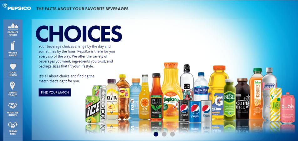 Pepsi Coupons 02