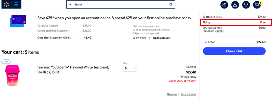 Teavana Coupons 01