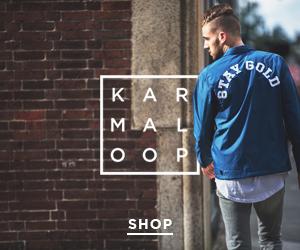 Karma Loop Coupons