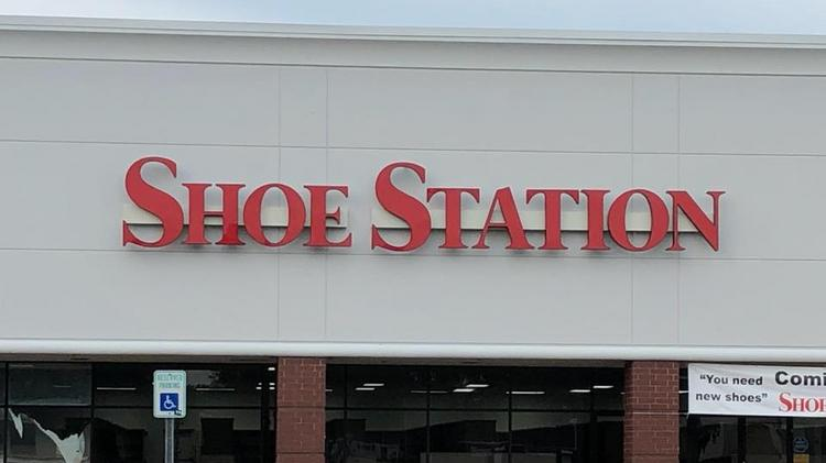 shoe station coupon Coupons