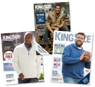 KingSize Direct Coupons