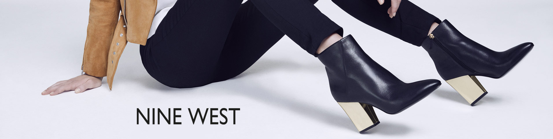 Nine West Coupons