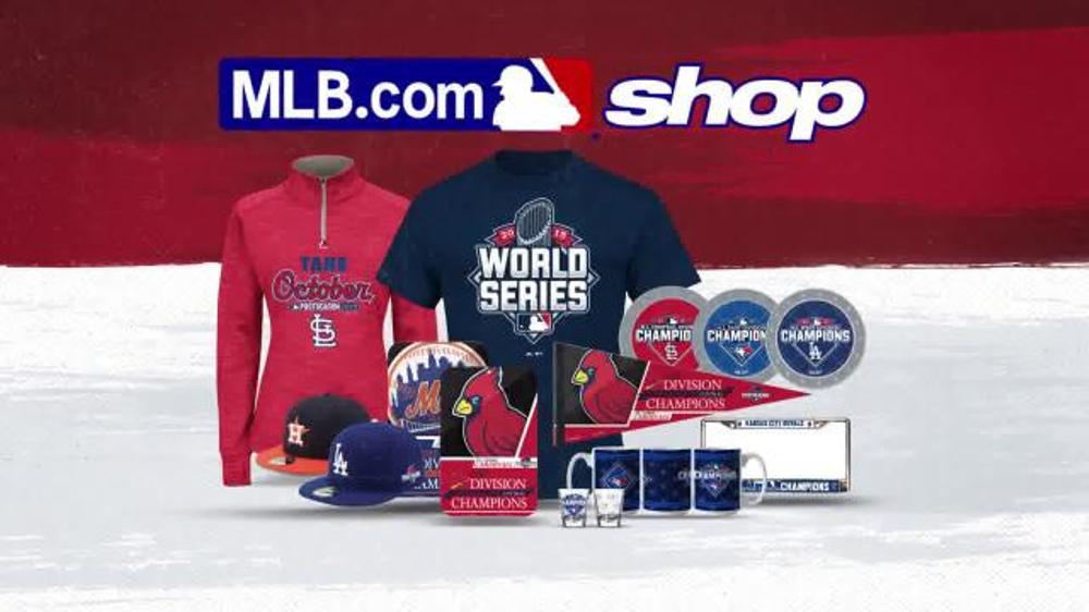 MLB Shop Coupons