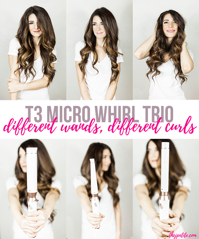 T3 Micro Coupons
