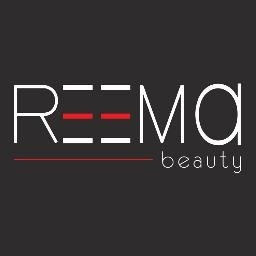 Reema-Beauty Coupons