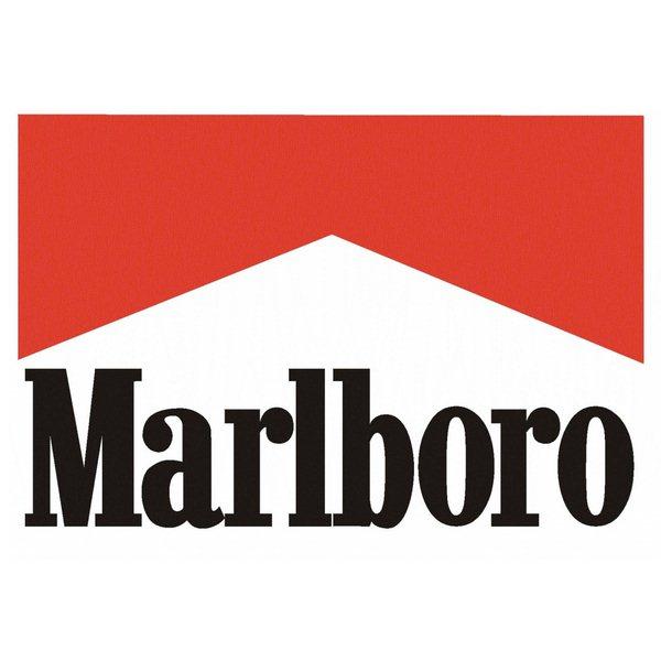 Marlboro Coupons & Promo Codes