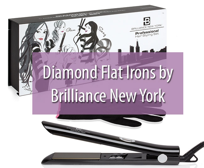 Brilliance New York Coupons