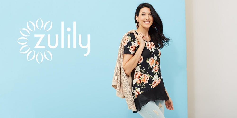 Zulily Coupon Codes Coupons