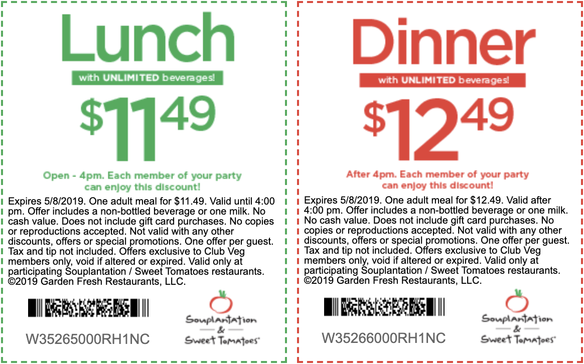 photo about Sweet Tomatoes Printable Coupon named Cute Tomatoes Coupon codes, Promo Codes Discounts Sep-2019