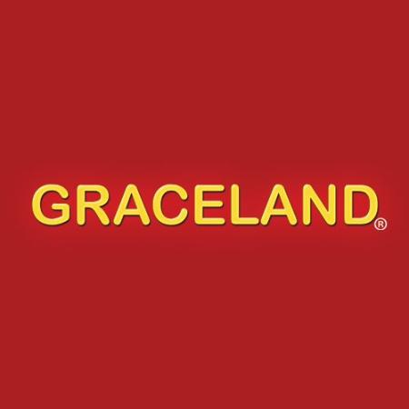Graceland Coupons & Promo Codes