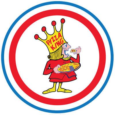 Pizza King Coupons & Promo Codes